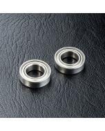 120007 - MST Ball Bearing 8x14 2pcs