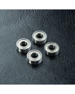 120011 - MST 5x11 Bearings 4pcs