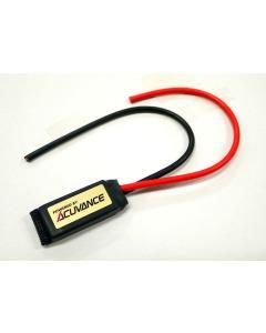 Acuvance Electronic Balancer - COA 5G