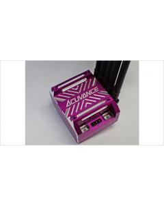 Acuvance Xarvis ESC - Purple