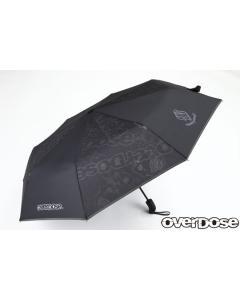 **PRE-ORDER** Weld x Overdose Umbrella