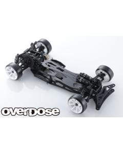 OD2800 - Overdose GALM Version 2 Chassis Kit