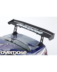 OD1627b - Overdose VOLTEX GT Wing Set Type-5